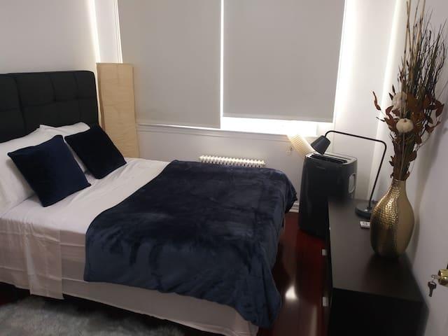 Hermosa habitacion privada # 2
