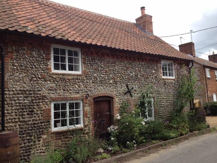 Acorn Cottage, Tattersett Near Fakenham