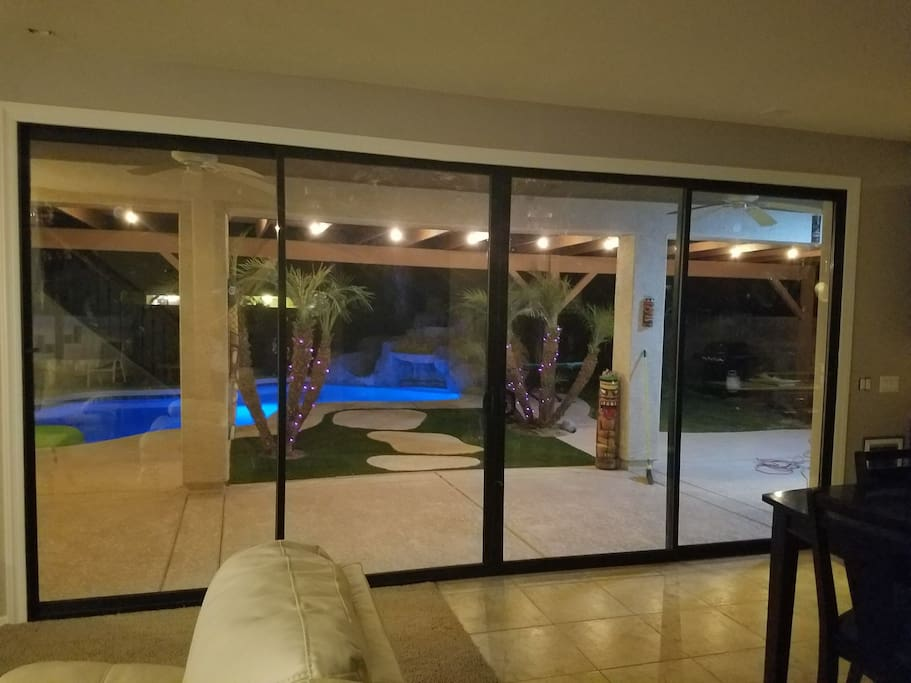 Room For Rent San Tan Valley