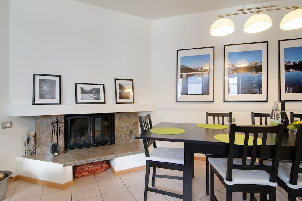 brixen 901 appartamenti in affitto a bressanone