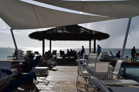 Cadaques Cute Apt 2+2 Dominicus - Los Melones - Appartement