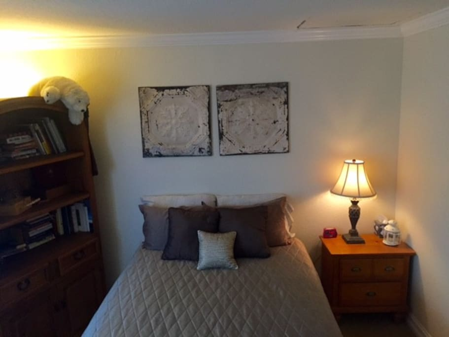 Other Guest room