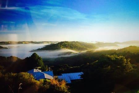 The Ridge Wenderholm SuperKingSuite - Puhoi