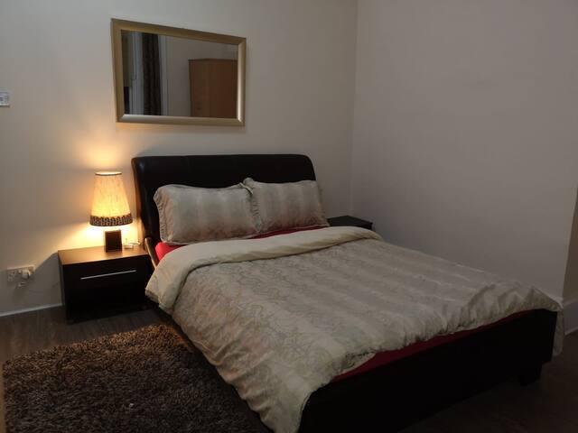 1192 Standard double room 2