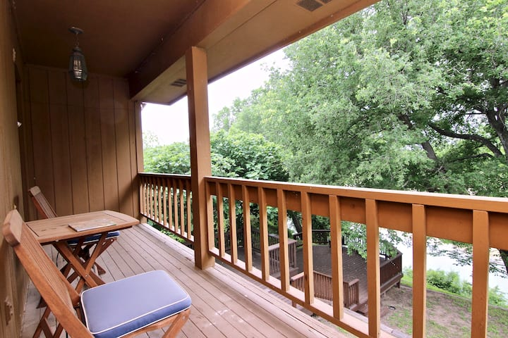 River Park Oasis | Next to TX State Tubes | WiFi