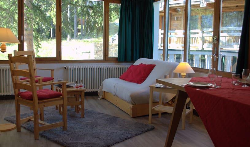 Airbnb Saint Bon Tarentaise Vacation Rentals Places