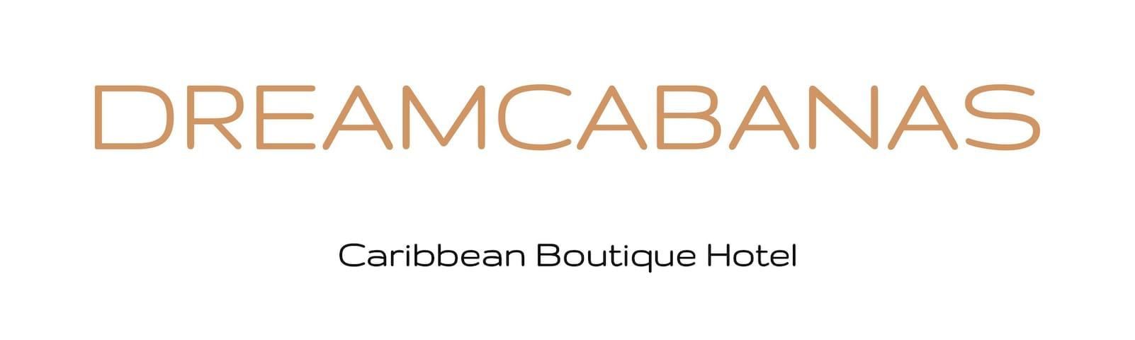 Dream Cabanas 8, Caye Caulker