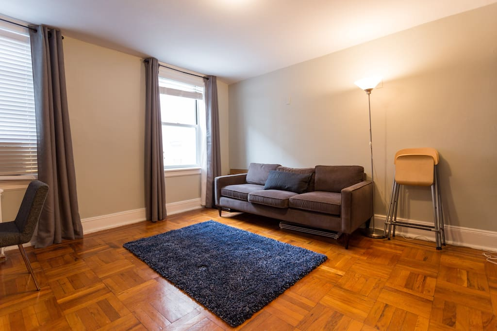 Gramercy park apartment apartments for rent in new york for Gramercy park nyc apartments