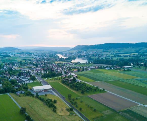 Stein am Rhein 2018 (with Photos): Top 20 Places to Stay in Stein am ...