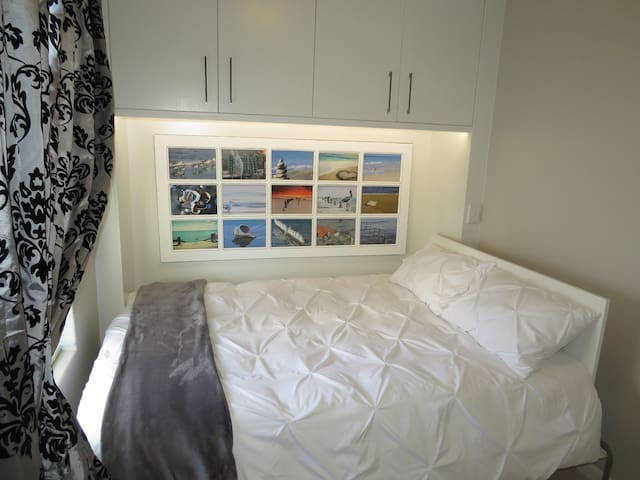Room in Langebaan