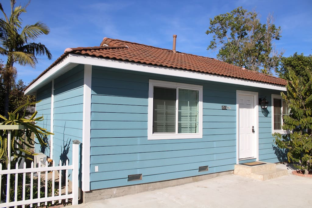 Rooms For Rent In Santa Ana