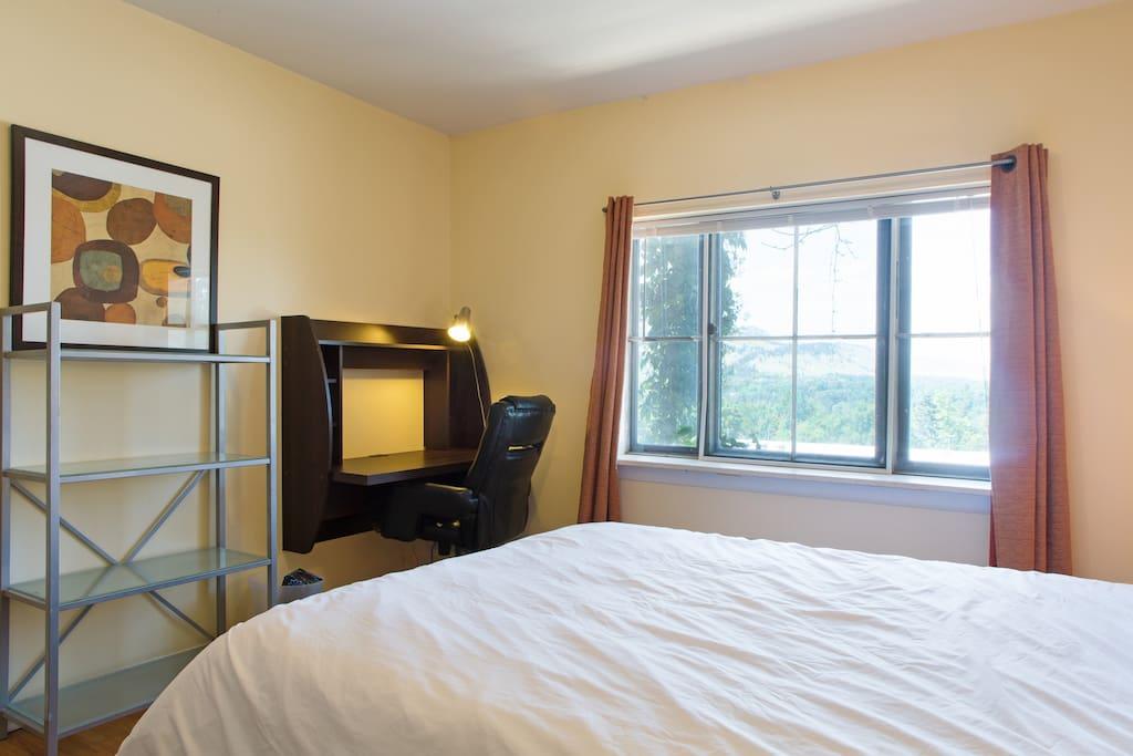 Cu Boulder Rent A Room