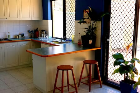 Peaceful Villa - Balcatta - Villa
