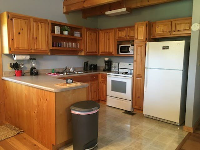 20 Mejores Cabañas en Knoxville:, Cabañas Airbnb en Knoxville ...
