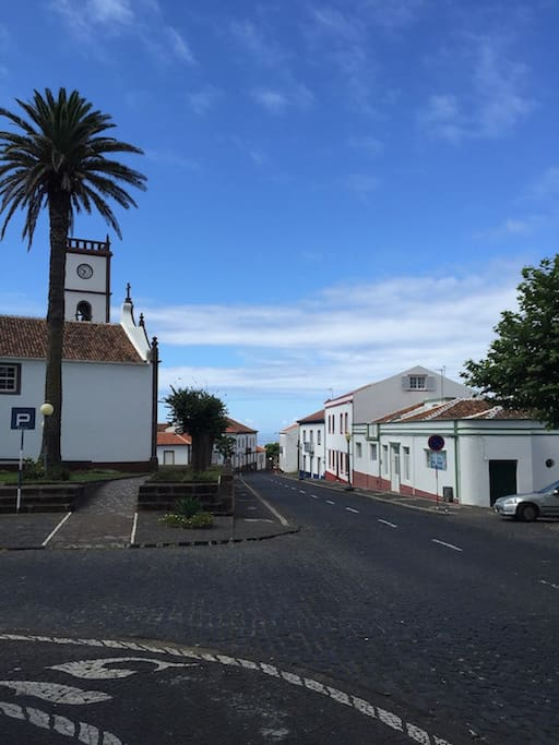 vila do porto singles Encuentra los mejores viajes viajes a portugal y reserva tus vacaciones en atrapalocom disfruta de los viajes más baratos viajes.