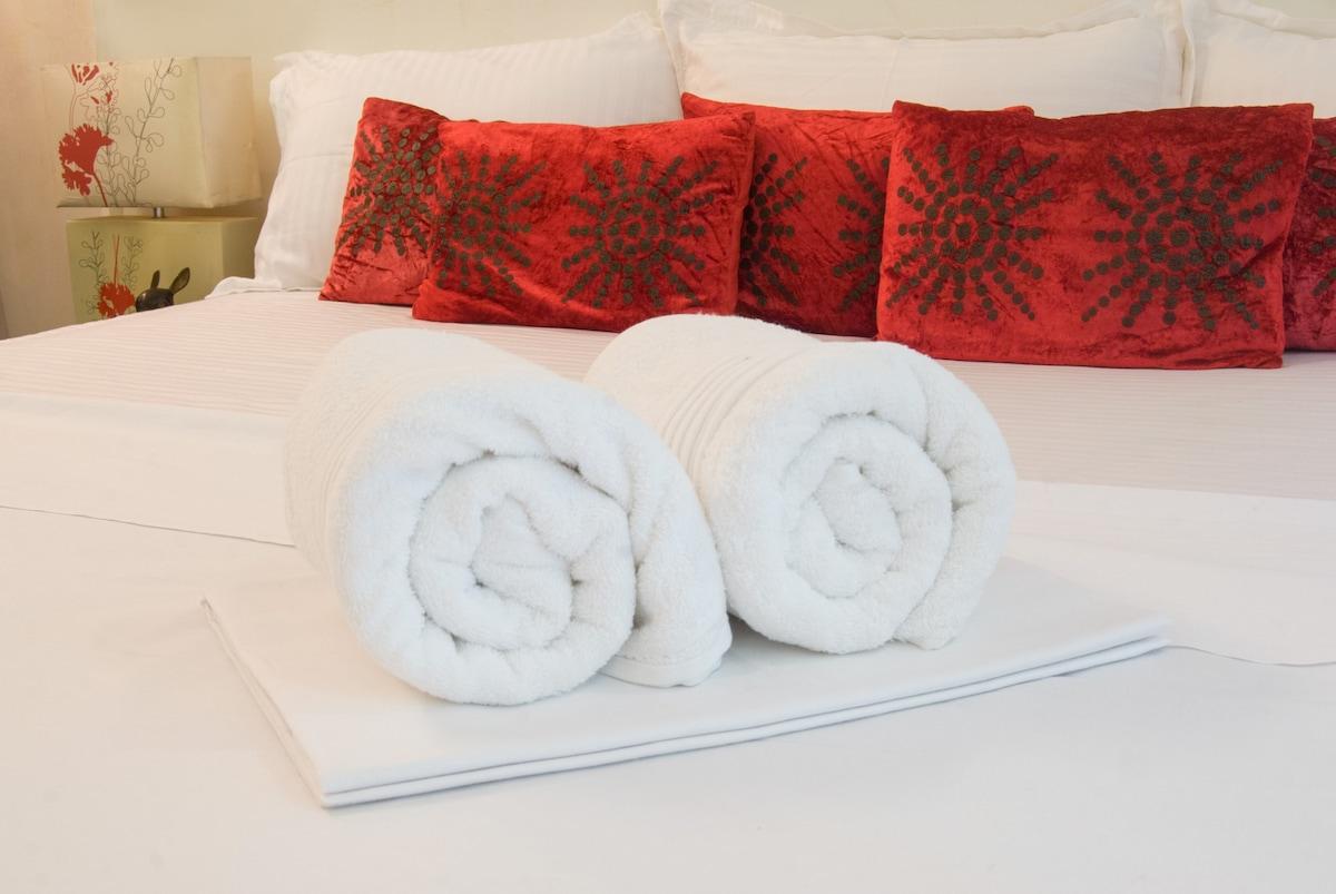 Kess InHouse Catherine McDonald Sunshine and Warmth Square Floor Pillow 23 x 23