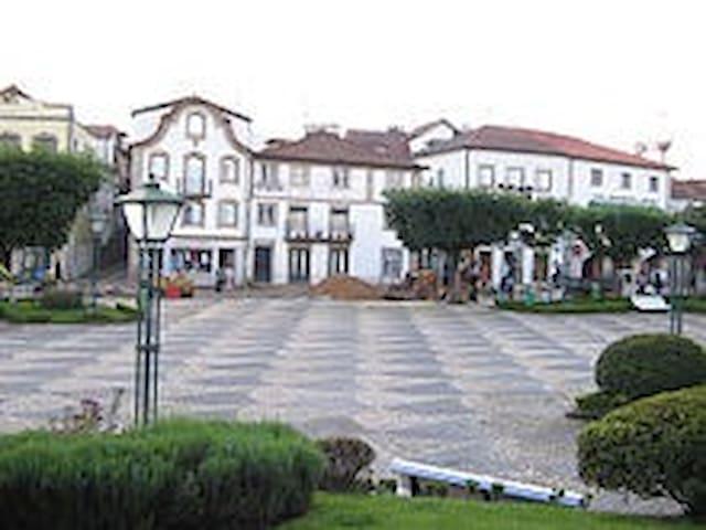 Bienvenue à Mazedo Alvarinho et Bonne gastronomie