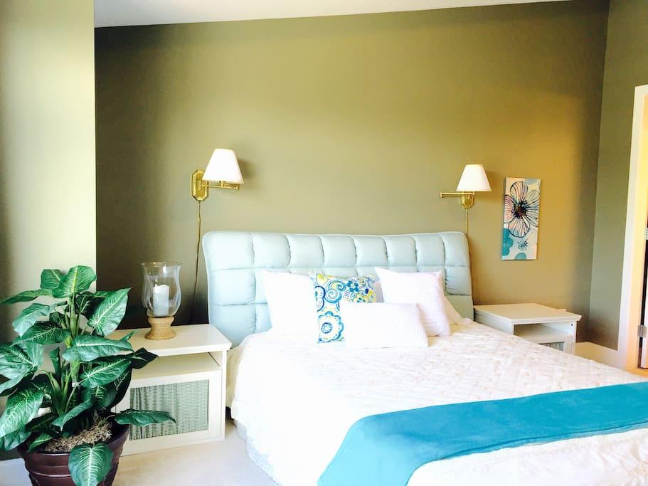 Rooms For Rent In Steveston