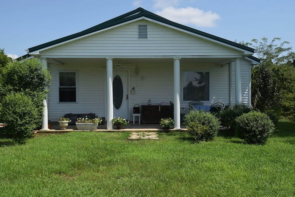 ky farmhouse in 39 land between the lakes area 39 houses for rent in eddyville kentucky united