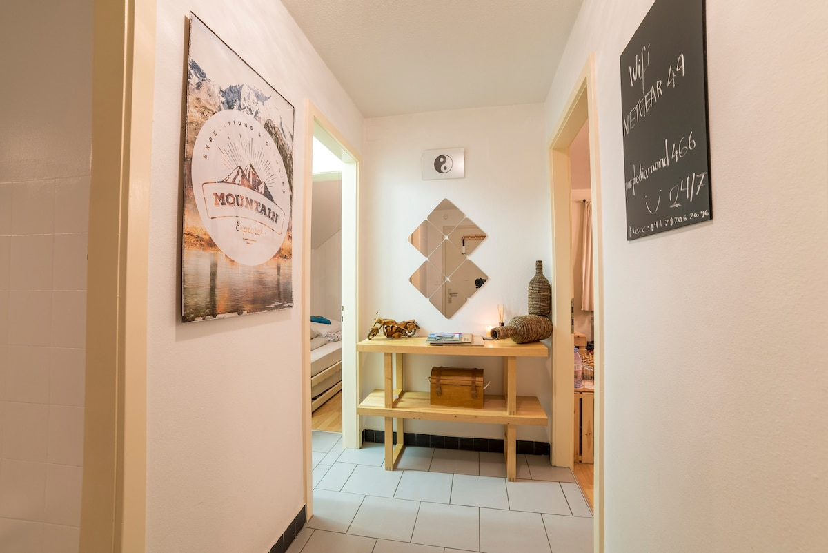 Bas Vully 2018 (with Photos): Top 20 Places To Stay In Bas Vully   Vacation  Rentals, Vacation Homes   Airbnb Bas Vully, Fribourg, Switzerland