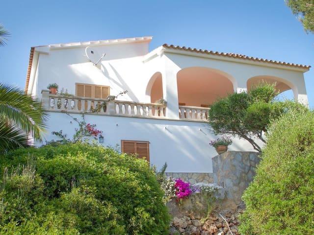Casa Ines - Mediterranean Beach House