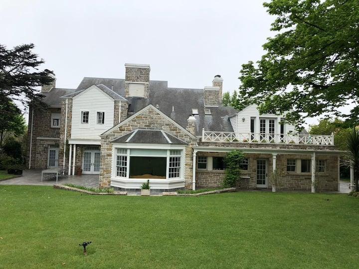 Villa di Anna