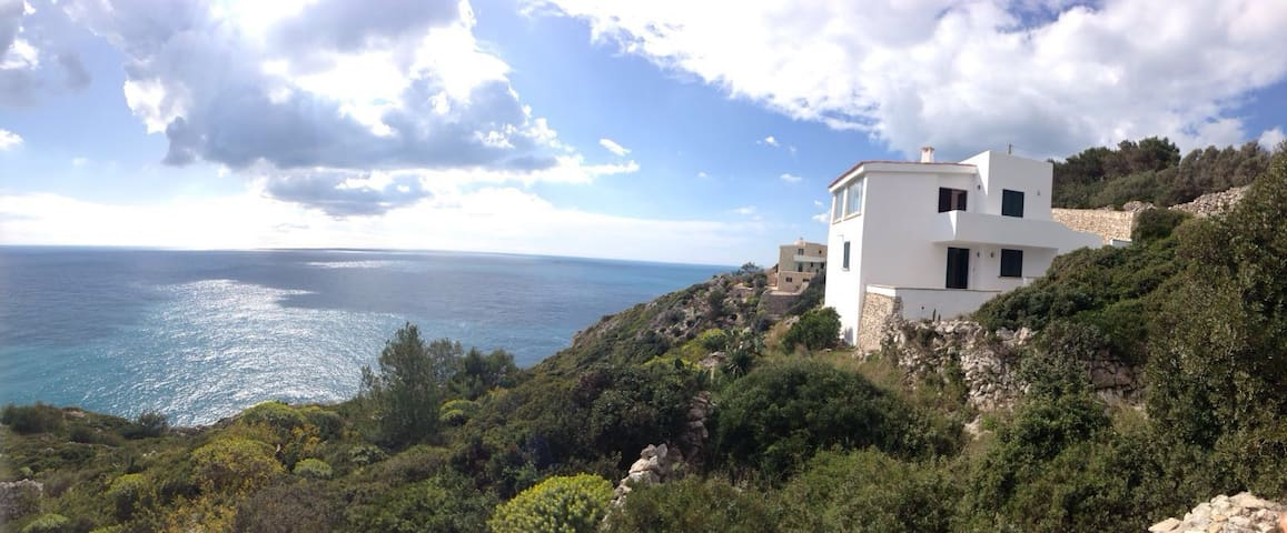 Breathtaking Salento! - Leuca - Pis