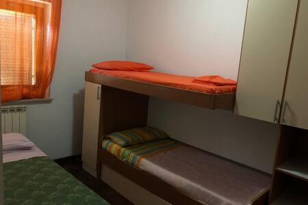 Il Colle appartamenti vacanze