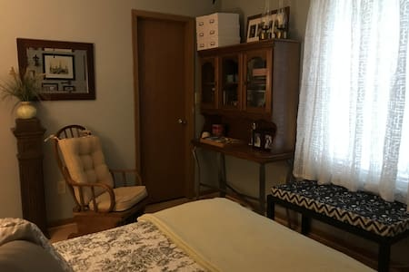 Bed/bath near Grand Park, Westfield & Noblesville