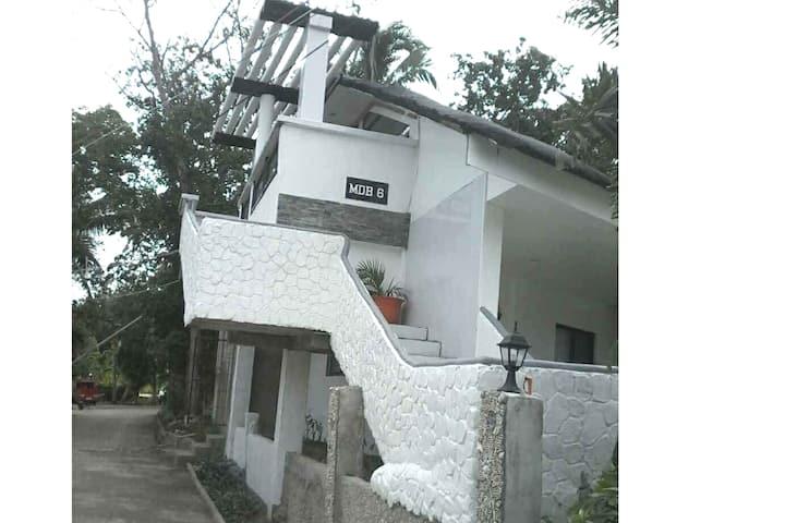 MDB Homes Resort - Room Name: MDB 6