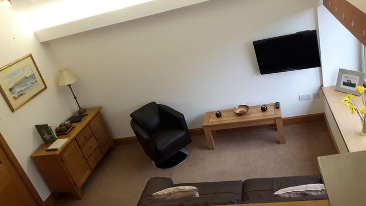 Luxury, 4 star Cottage, Kirkwall, Orkney