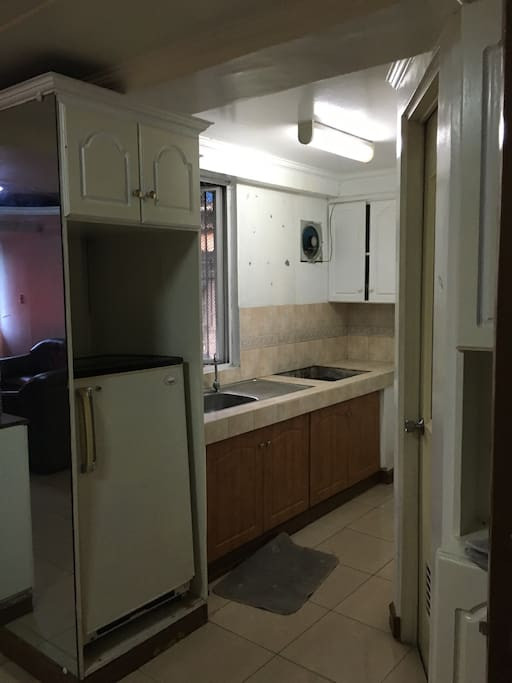 Bedroom Apartment For Rent Near Sm North Edsa