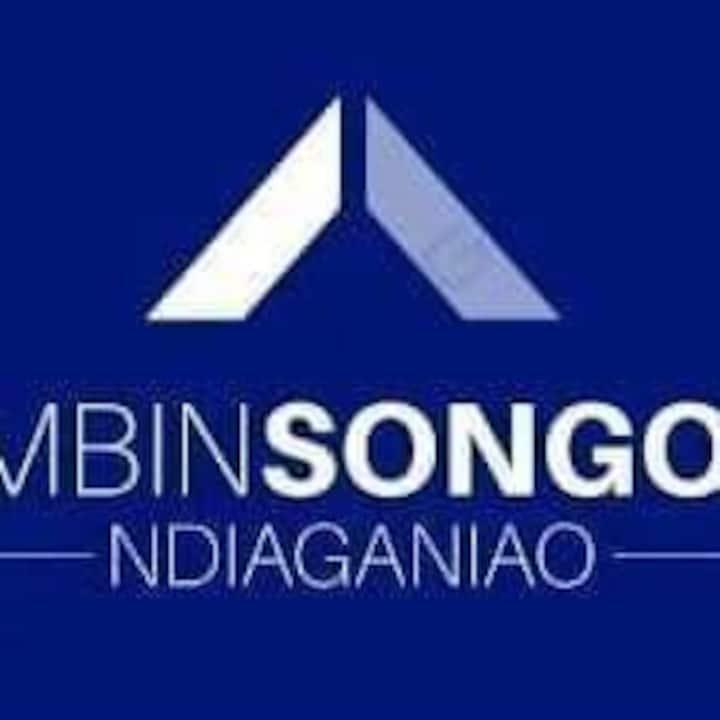 Mbin Songo est une maison d'hôtes, située à 30 km
