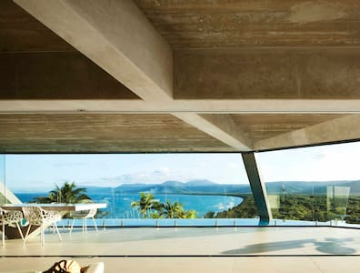 The Edge - Port Douglas - Port Douglas - Rumah