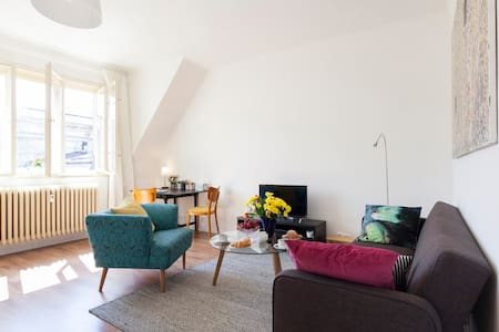 NEW! Atelier in Heart of Old Town - Praha
