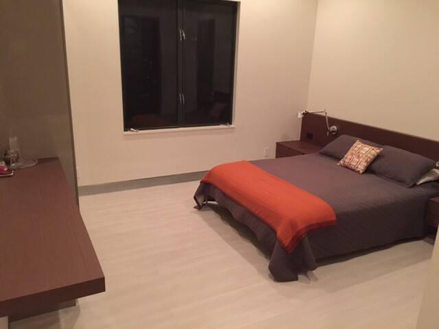 Los Altos Private room - Los Altos Hills