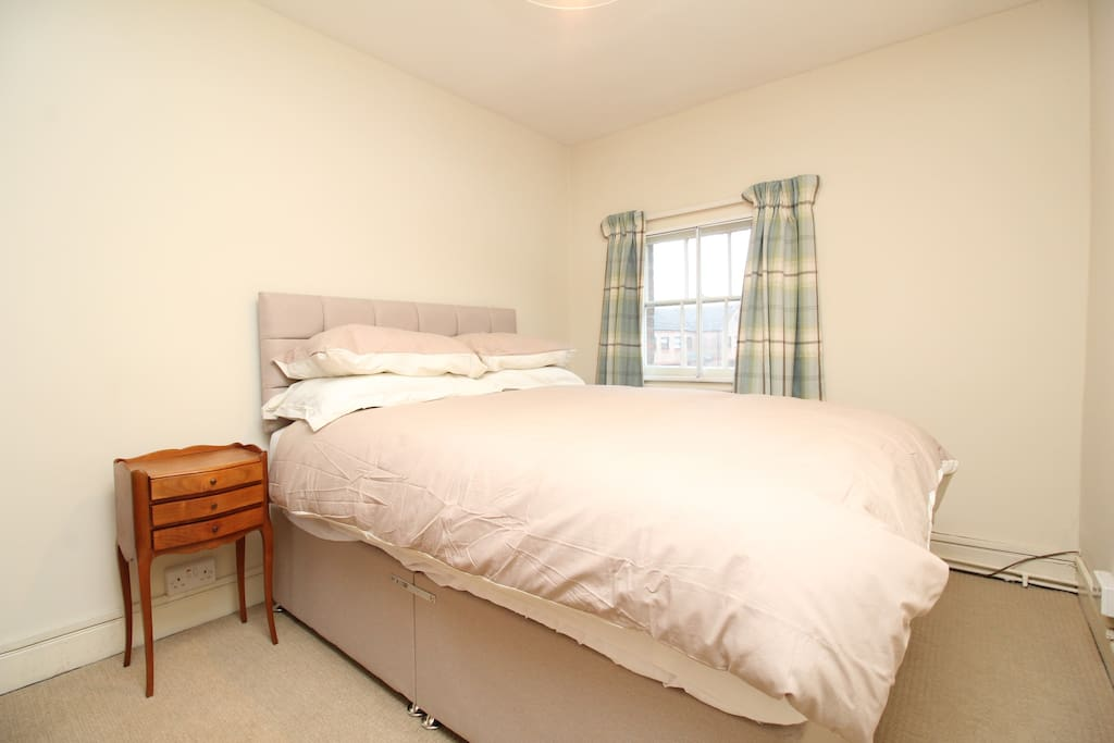 Fine country living in the heart of rutland apartments for Fine country living