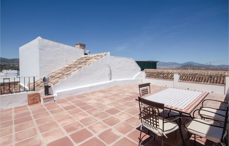 Terraced house with 2 bedrooms on 95m² in Alhaurín el Grande