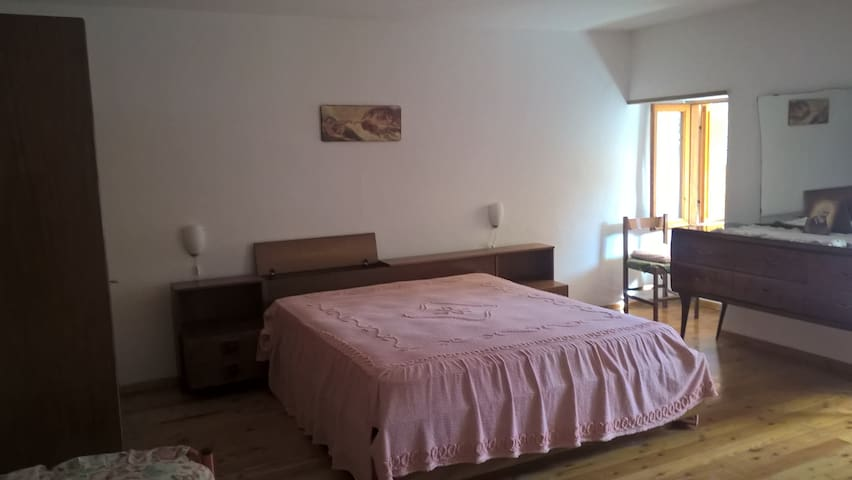 6 people, close to  Ceres! - Ceres - Apartamento