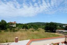 Holiday home with pool in Rovinjsko Selo (Rovinj)