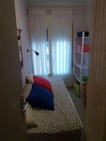 Habitació 3.