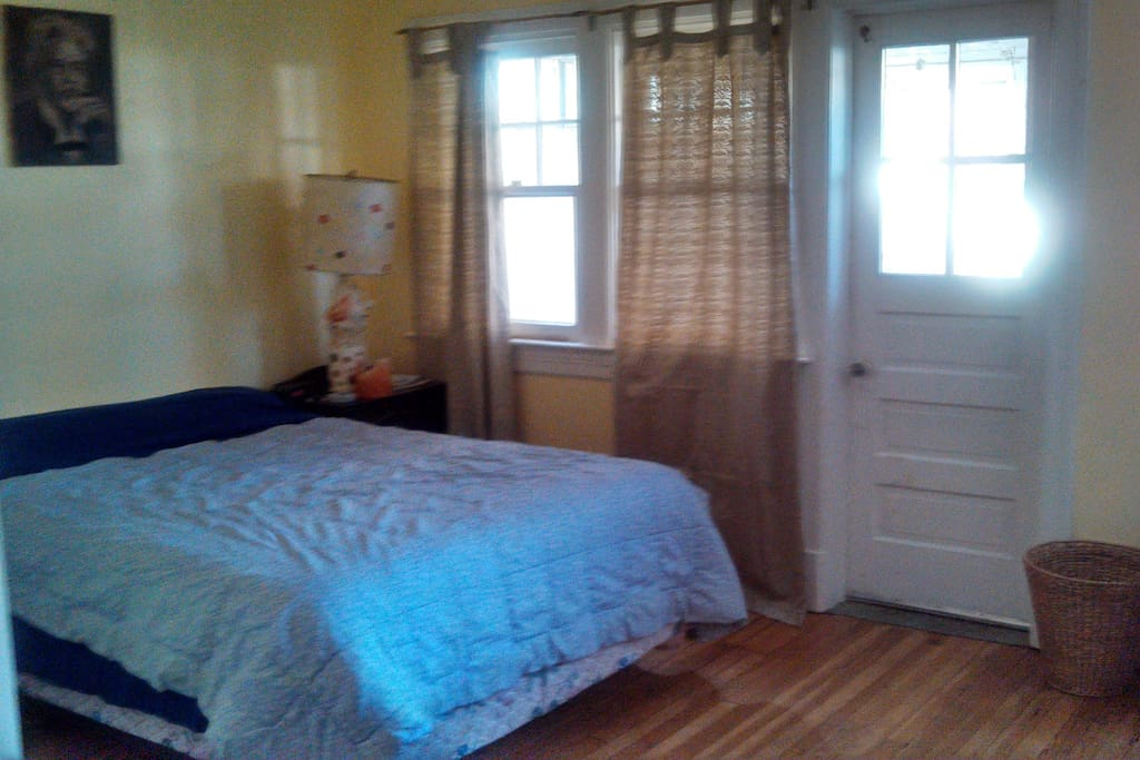 Beautiful Master Bedroom Houses For Rent In Washington D C District Of Columbia United States