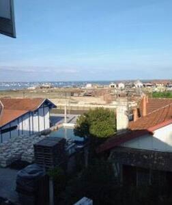 Appartement au port de piraillan - Lège-Cap-Ferret - 公寓