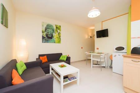 Moderno apartamento en Arinaga.  - Agüimes