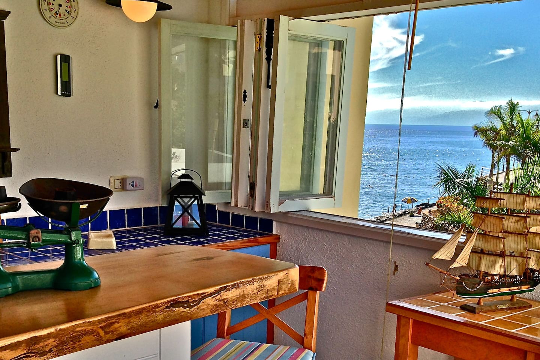 20 Besten Ferienvillen und Luxusvilla in San Sebastián de La ...