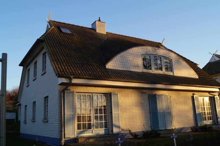 Ferienappartement Granitzblick (Wohnung Nr. 6)