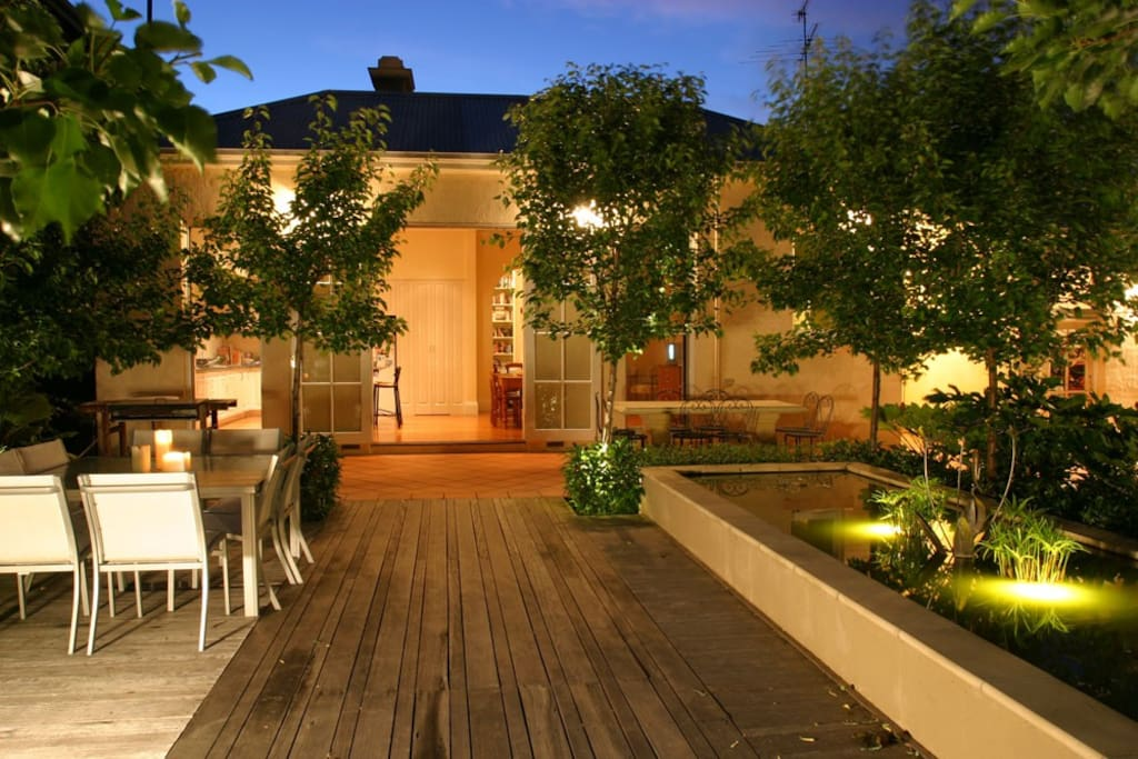 amazing 5 bedroom melbourne mansion villas for rent in  3 bed house to rent in melbourne australia