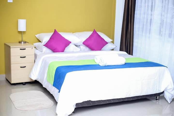 Travellers Lodge Kandy - 15% off