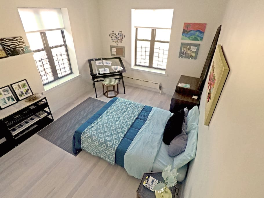 Appartamenti Affitto Manhattan