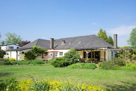 Villa in Schilde, close to Antwerp! - Schilde